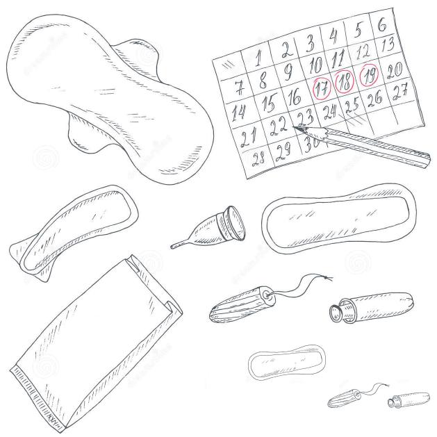 vlozki-tamponi-menstrualna-skodelica