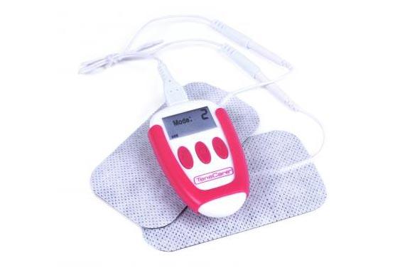 Ova za lajšanje menstrualnih krčev