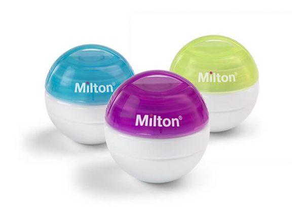 milton-mini-soothers_v2